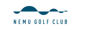 NEMU GOLF CLUB